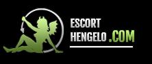 Escort Hengelo